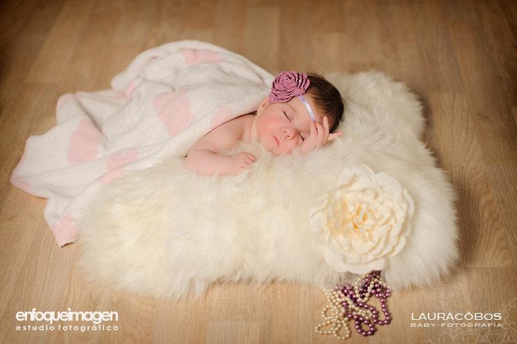 fotografías para bebés, reportajes infantiles, fotos de bebé, recién nacidos, book fotos de bebé, foto artística