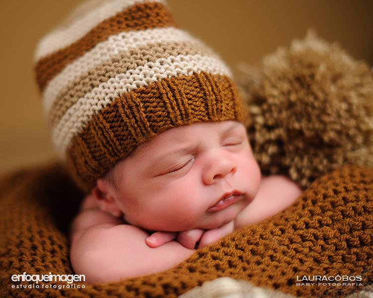 fotógrafa infantil, reportaje recién nacido, fotografía artística niños, fotos recién nacidos, sesión estudio, fotógrafos Málaga, fotografía de bebés