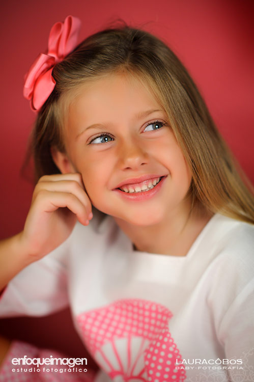 Fotografo de niños, estudio fotográfico málaga, fotografia infantil, reportaje artístico