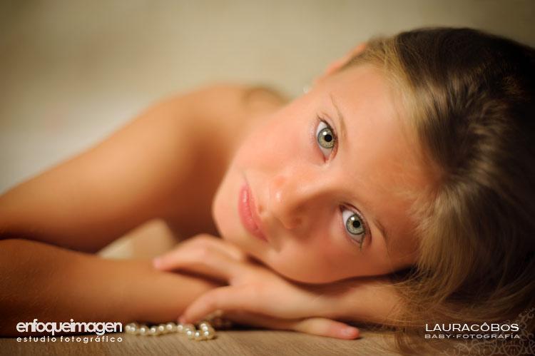 Fotografo de niños, fotografía infantil, estudio fotográfico málaga, fotografia infantil, reportaje artístico