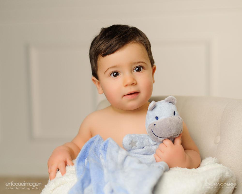 Reportajes de seguimiento, fotografía de niños en estudio, fotografía de bebé, fotógrafa infantil, fotografía artística, fotógrafos Málaga