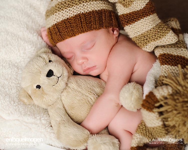 fotos recién nacido, fotografía bebé Málaga, reportaje recién nacido, fotógrafo Málaga,fotos de bebé en estudio, fotógrafos Málaga, reportajes bebé, fotos de recién nacido, fotos estudio artísticas