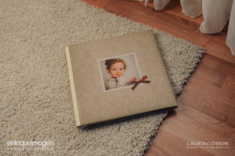 reportaje infantil, reportajes infantiles Málaga, álbum de fotos tradicional, álbum elegante para fotografías, álbum profesional, álbum infantil Málaga, álbumes de fotos