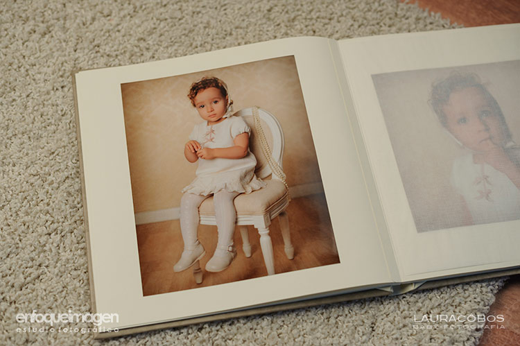 fotografías de estudio, álbum para reportaje, álbum fotográfico profesional