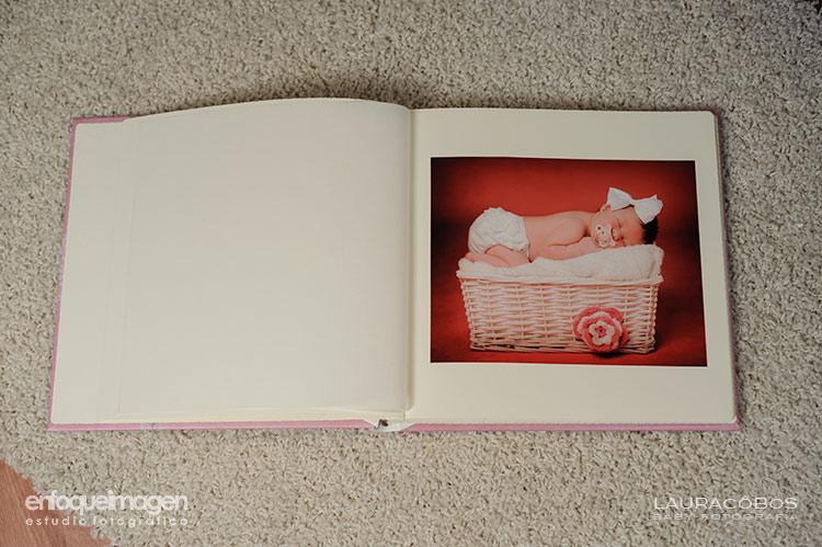 fotógrafos Málaga, álbum estudio, fotografías profesionales, álbum fotográfico, fotografía artística