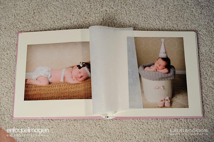 fotógrafos Málaga, álbum estudio, fotografías profesionales,álbum recién nacido Málaga, álbum fotográfico, fotografía artística
