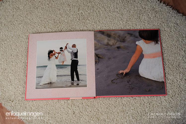 fotografía infantil, reportajes en exteriores, reportajes familia, fotos de niños, fotografía profesional estudio