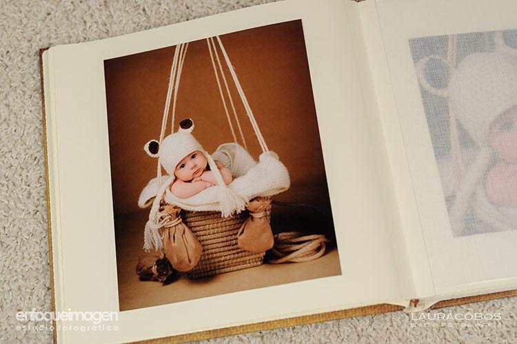 fotografía de bebés Málaga, fotógrafos Málaga, estudio fotográfico Teatinos