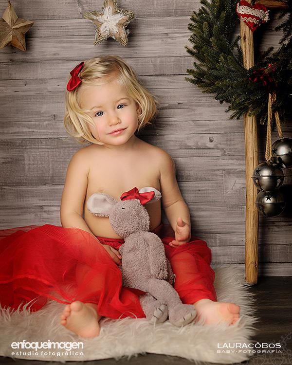 child-photography-portrait-laura-cobos-0116