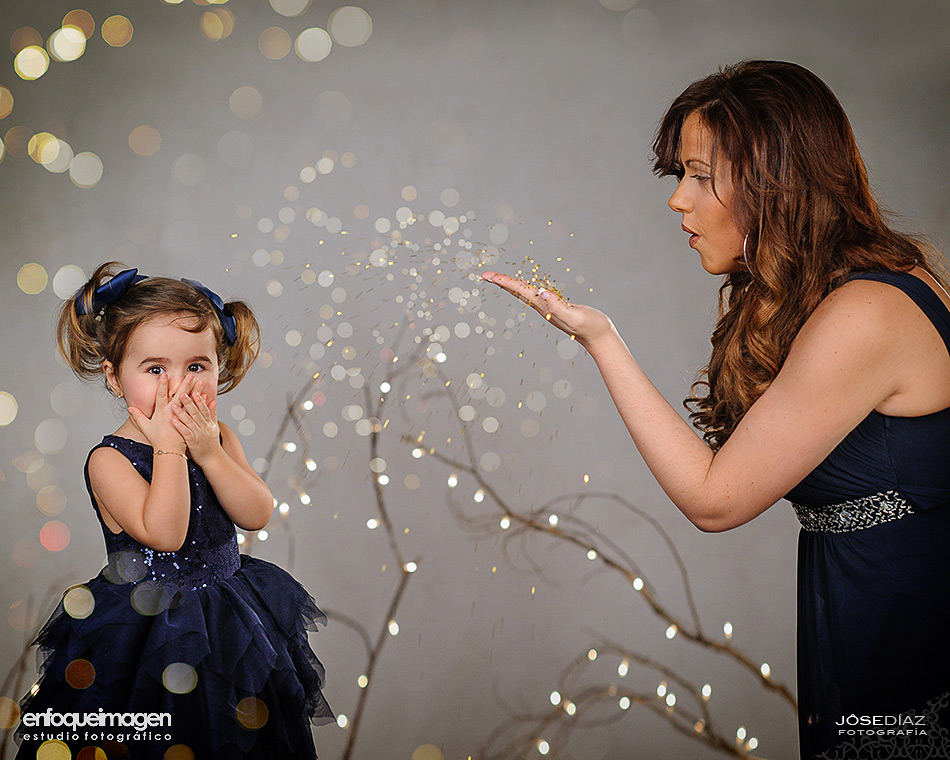 Christmas pics, photo shoot, family photos