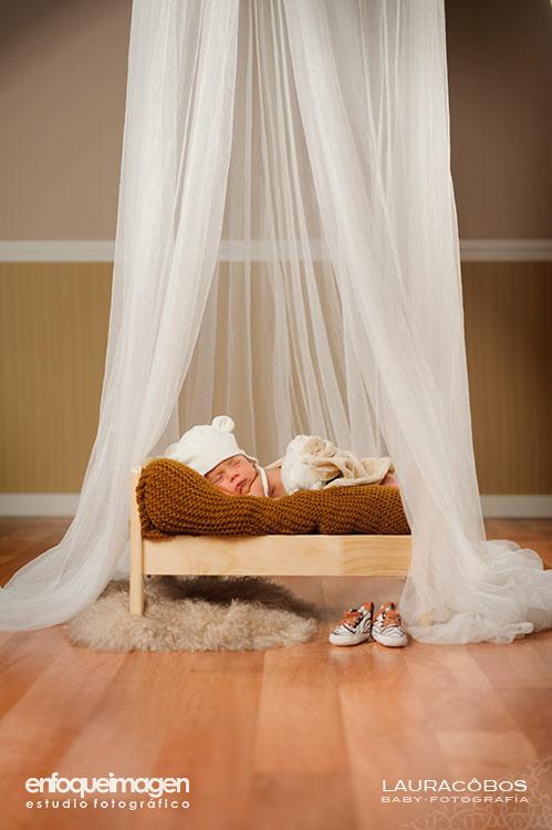 fotos bonitas de bebés, fotos de bebé originales, fotos de recién nacidos, fotos arttísticas, estudio fotográfico Málaga