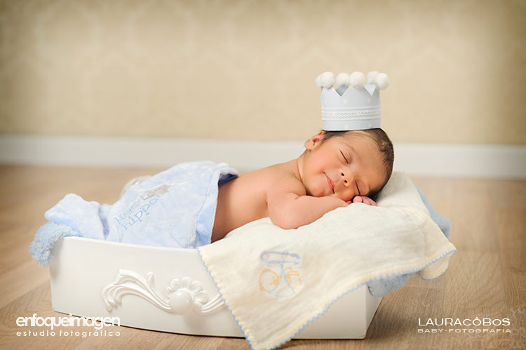 fotos de bebés dormidos, fotos artísticas, fotos originales, fotos bonitas de bebés, Laura Cobos