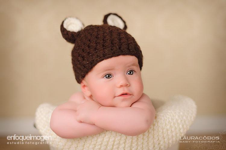 fotografías de bebés, bebés guapos, bebés bonitos, bebés riendose, fotos de bebé, fotografías de bebés, reportajes para bebés, fotos especializadas de bebé, fotógrafos Málaga