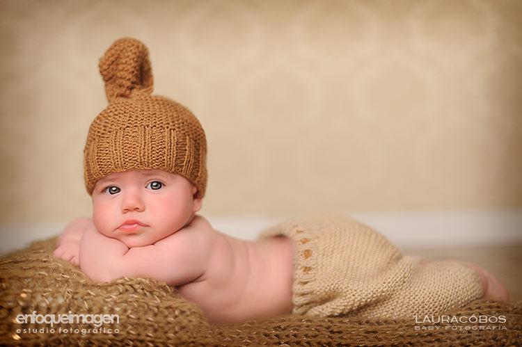 bebés guapos, bebés bonitos, bebés riendose, fotos de bebé, fotografías de bebés, reportajes para bebés, fotos especializadas de bebé, fotógrafos Málaga