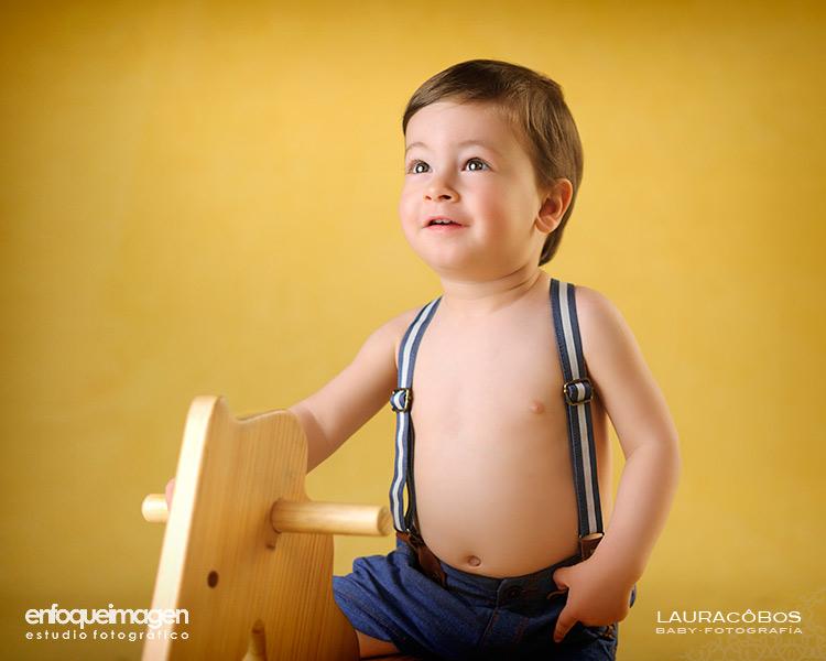 fotos infantiles, estudio fotográfico Málaga, reportaje de fotos, fotógrafos Málaga, reportajes infantiles