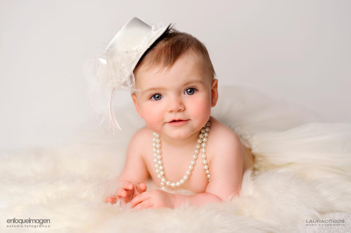fotógrafos Málaga, reportajes de bebés, fotos de bebés, fotografías para bebés, reportajes artísticos