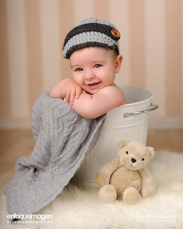fotografía bebé Málaga, reportaje recién nacido, fotografías estudio, fotógrafo Málaga,fotos de bebé en estudio, fotógrafos Málaga, reportajes bebé, fotos de recién nacido, fotos estudio artísticas