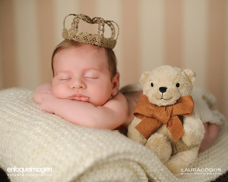 fotografías de bebé , fotografía de recién nacidos Málaga, reportaje estudio, reportaje infantil, estudio fotográfico, fotógrafos Málaga, fotógrafa Málaga, Laura Cobos