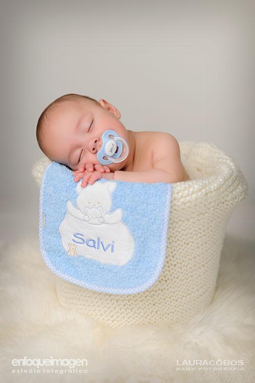 fotografías de bebé, fotógrafos Málaga, reportajes para bebés, fotos bebé dormido, fotos tiernas de bebés, fotos originales, fotógrafa Málaga, Laura Cobos, imagenes de bebés, fotos originales