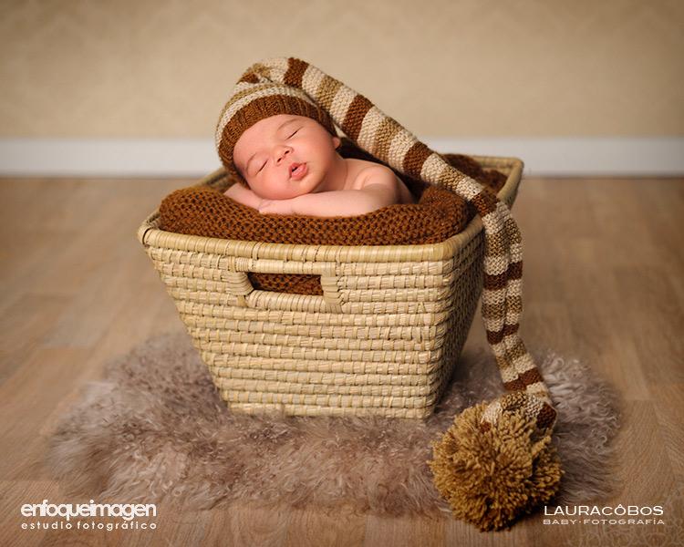 fotos de recién nacido, fotografías de bebés en Málaga, fotógrafos Málaga, estudio fotográfico Málaga