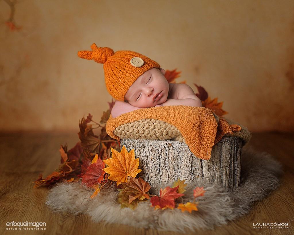 reportaje fotográfico recién nacido, fotos recién nacido, málaga