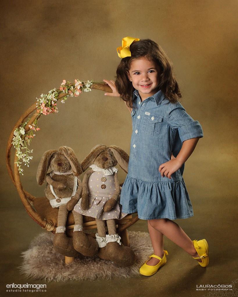 fotografías de niña, reportaje infantil, kids photoshoot