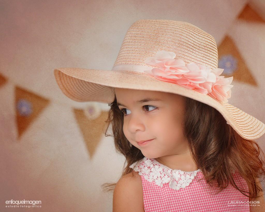fotos de niña, sesión infantil, reportaje fotográfico