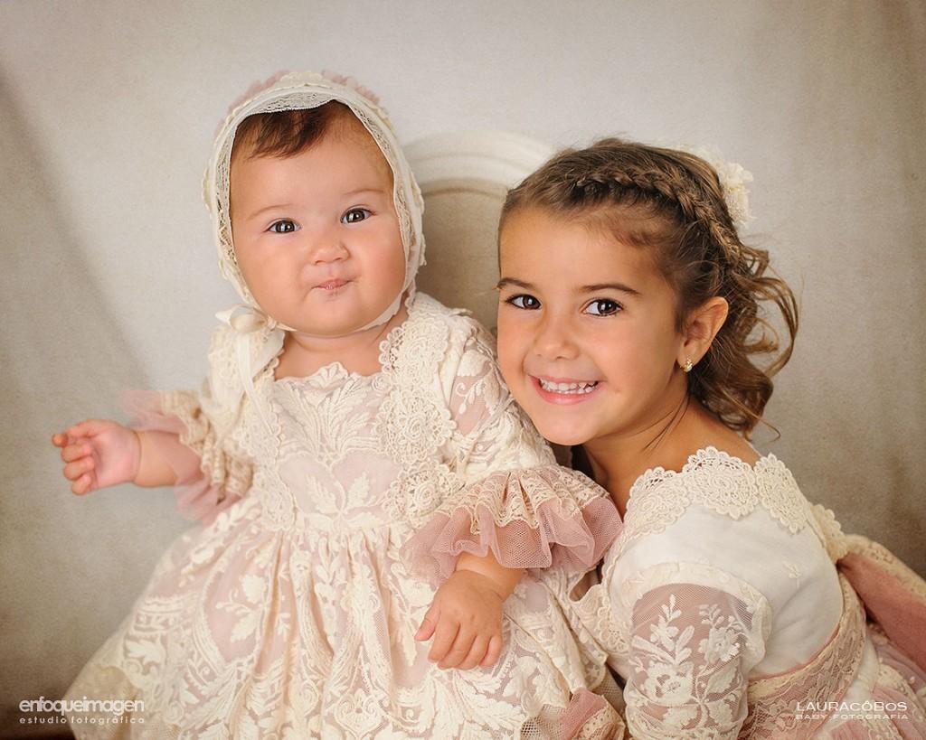 reportaje infantil, sesión fotográfica, fotos de bautizo