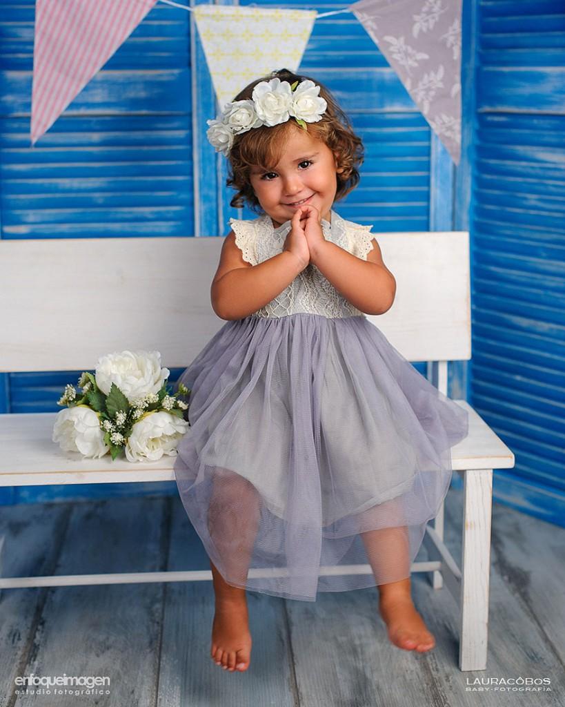 fotografía infantil, sesión fotográfica, fotos de bebé