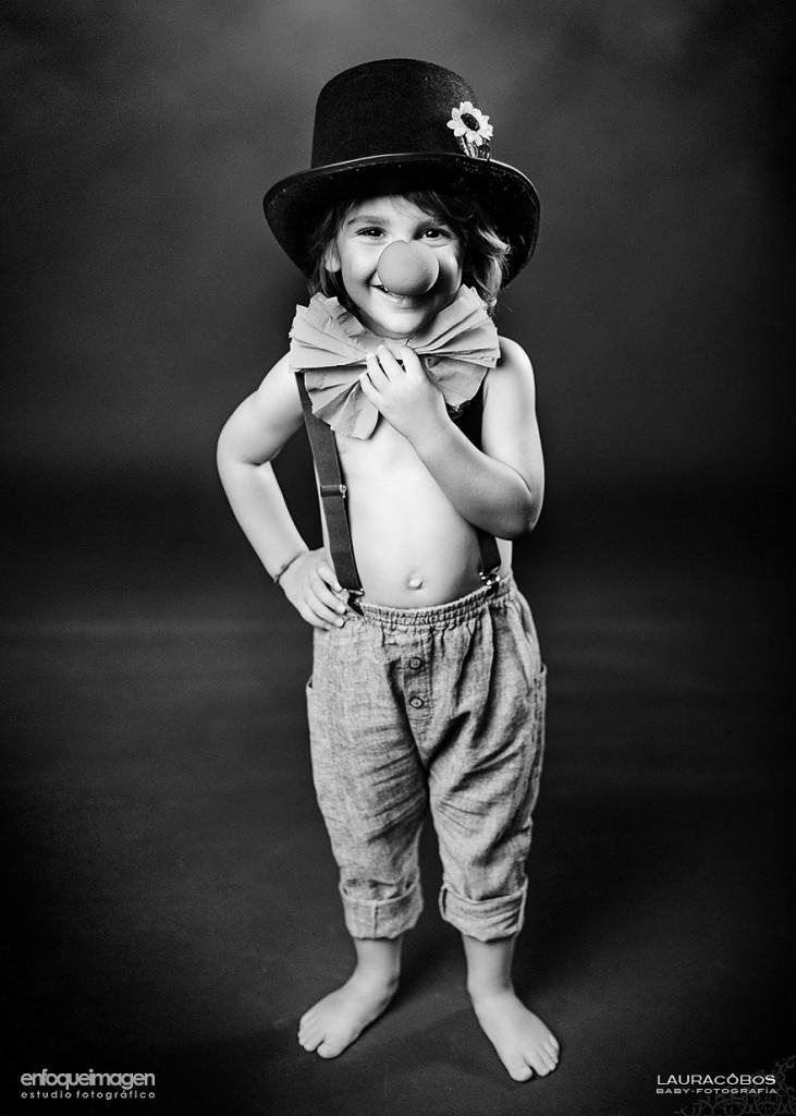 fotografía artística, sesión de estudio, reportaje infantil
