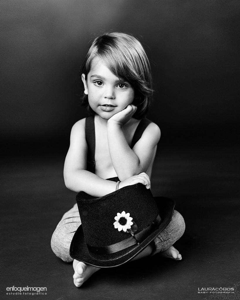 retrato infantil, fotos de niño, reportaje fotográfico