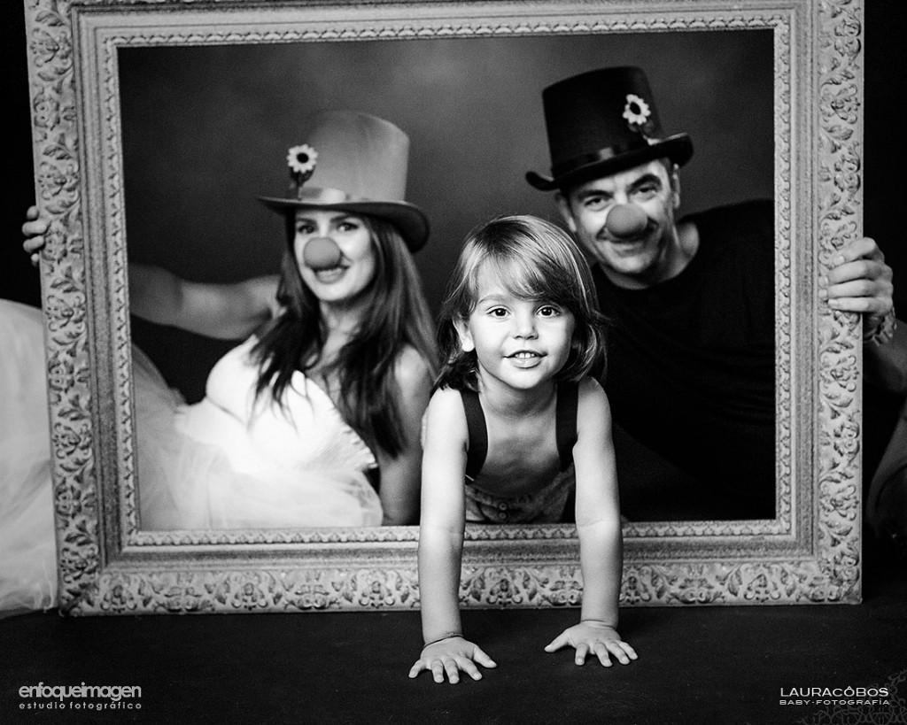 fotos de familia, sesión infantil, reportaje artístico
