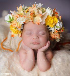 recién nacido, newborn, baby photo, artistic portrait, artistic baby photo