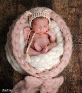 foto bebé, fotógrafa málaga, reportaje recién nacido, fotografías de bebés, cosas para fotos de bebés, fotos bebé originales