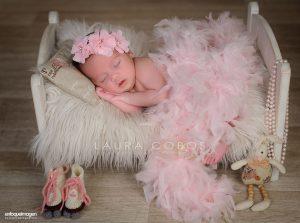foto recién nacido, fotografías bonitas de bebés, fotografías originales recién nacido, fotos de bebés bonitos