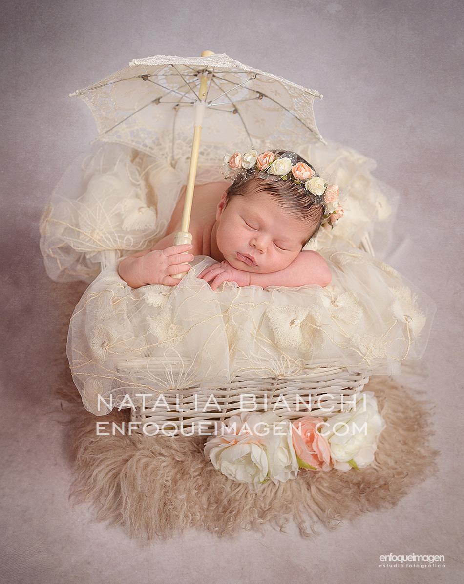 bebé, fotos de bebés bonitas, imagenes de recien nacido, newborn photography