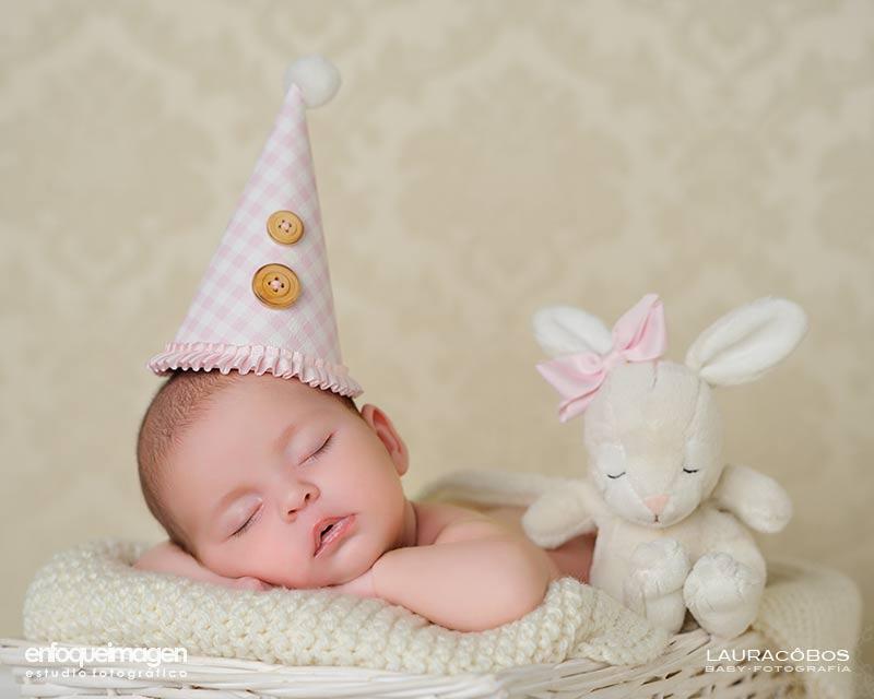 Fotografía infantil, fotografía de niños en estudio, fotógrafo de bebé, fotógrafa infantil, fotografía artística, fotógrafos Málaga