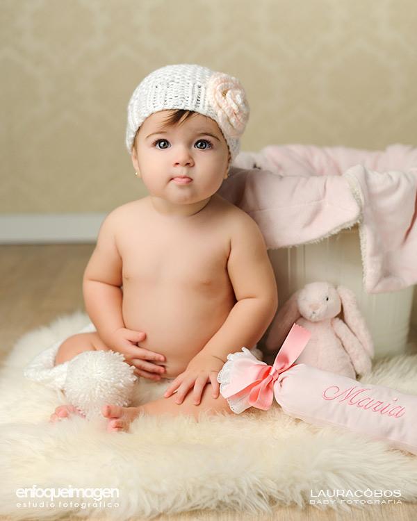fotografía de bebé, sesión de estudio de recién nacido, fotógrafa infantil, fotografía de recién nacido, fotografía artística niños, fotos recién nacidos, sesión estudio, fotógrafos Málaga, fotografía de bebés