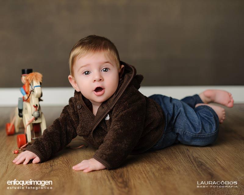 Fotografía infantil, fotografía de niños en estudio, fotografía de bebé, fotógrafa infantil, fotografía artística, fotógrafos Málaga