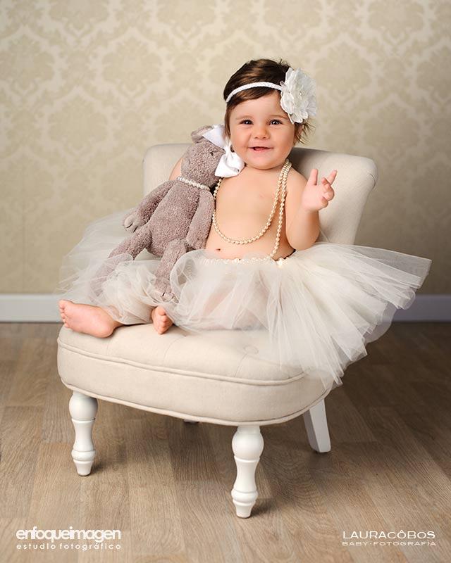 fotografía profesional de niños, fotografía de bebé, sesión de estudio de recién nacido, fotógrafa infantil, fotografía de recién nacido, fotografía artística, sesión estudio, fotógrafos Málaga