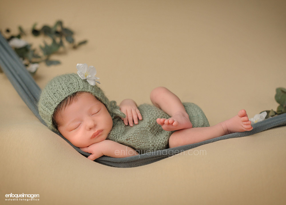 fotografía infantil, reportaje recién nacido, fotografías de bebé, fotógrafos málaga, fotos recién nacido