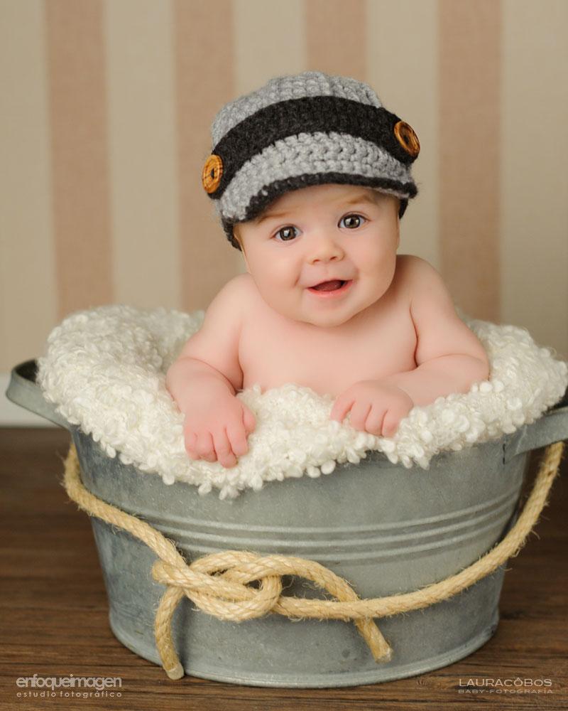 fotografía de bebé en estudio, fotografía de niños en estudio, fotógrafa infantil, fotografía artística, fotógrafos Málaga