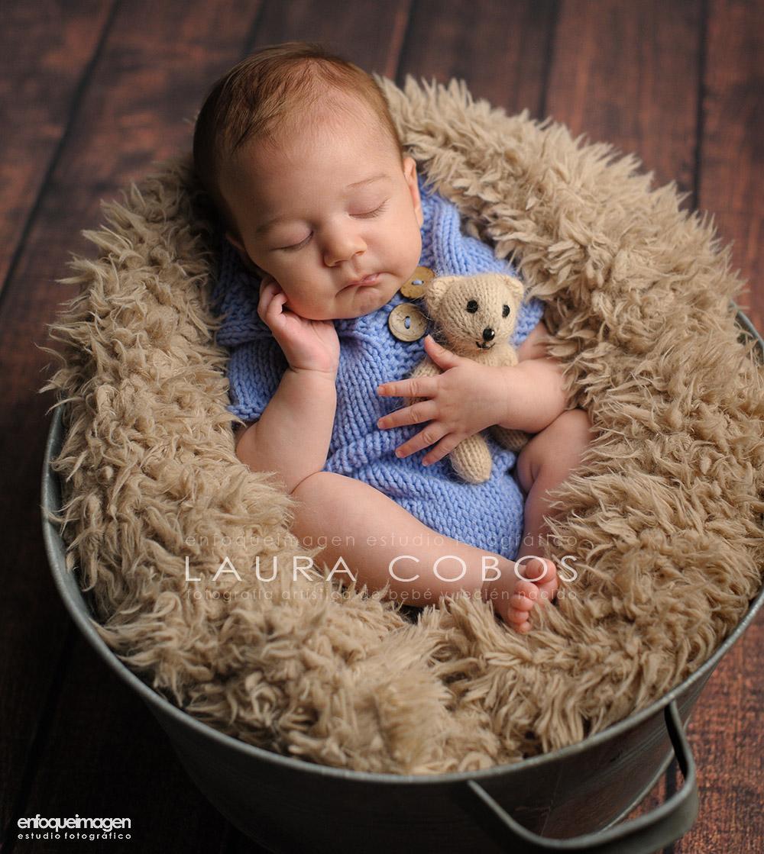 fotografía de bebés, recien nacido, reportajes infantil málaga, estudio fotográfico Málaga