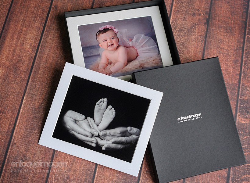 fotografías profesionales, estudio fotográfico, fotógrafos Málaga, enfoqueimagen