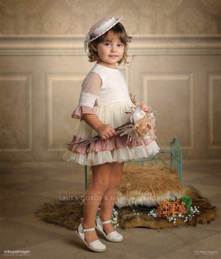 fotografía infantil, book estudio, foto book, fotos infantiles, reportaje fotográfico niños, fotografía niños