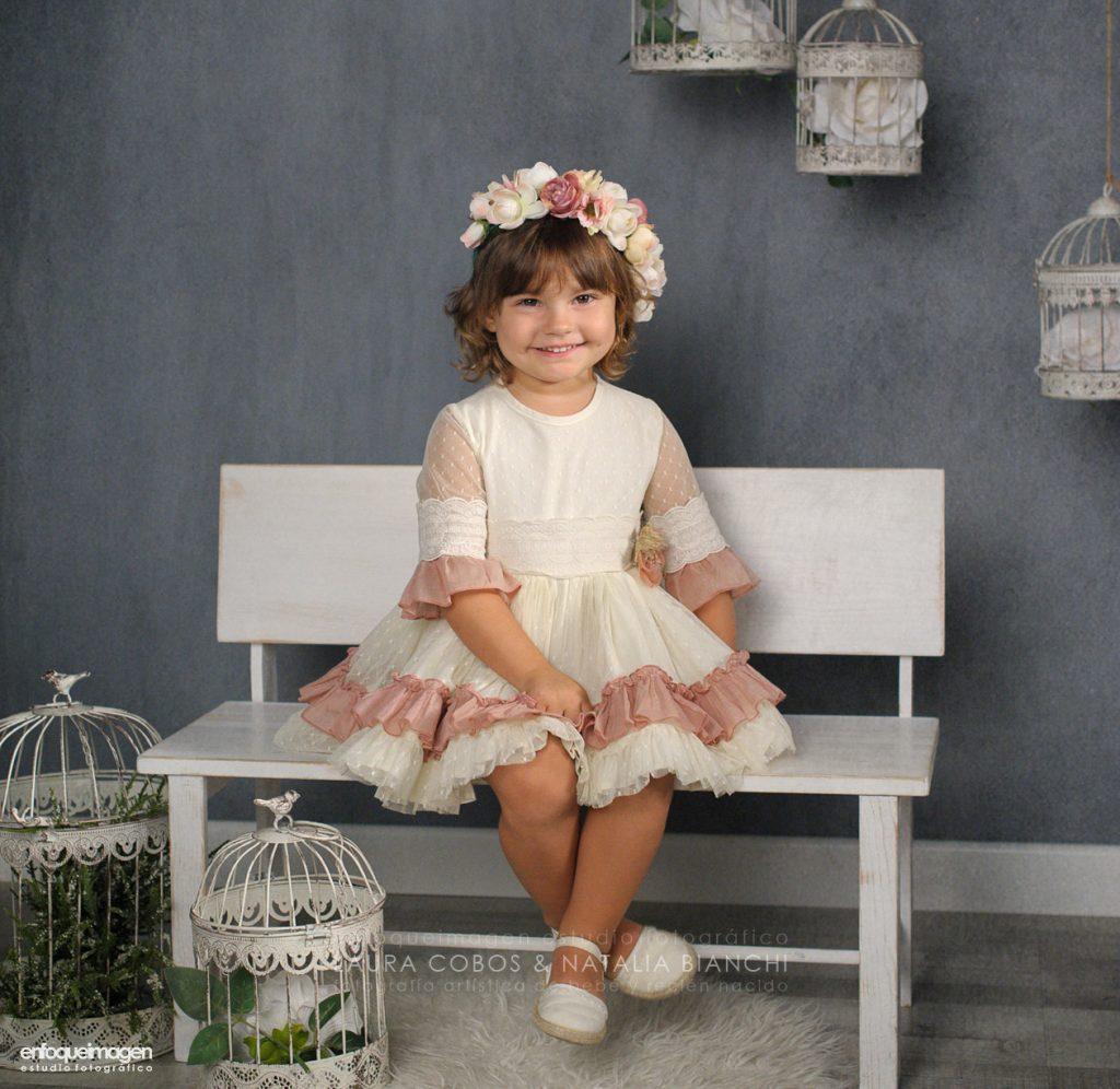 photobook infantil, photoshoot, professinal photographer costa del sol, artistic portrait, child portrait