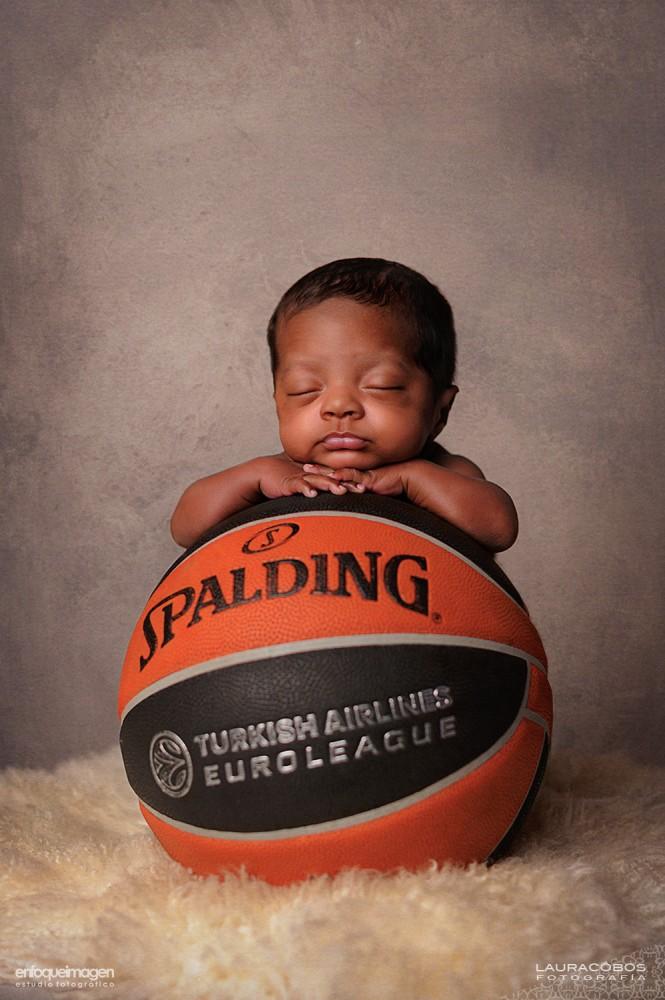 Laura cobos, reportaje fotográfico recién nacido, fotografías de bebé