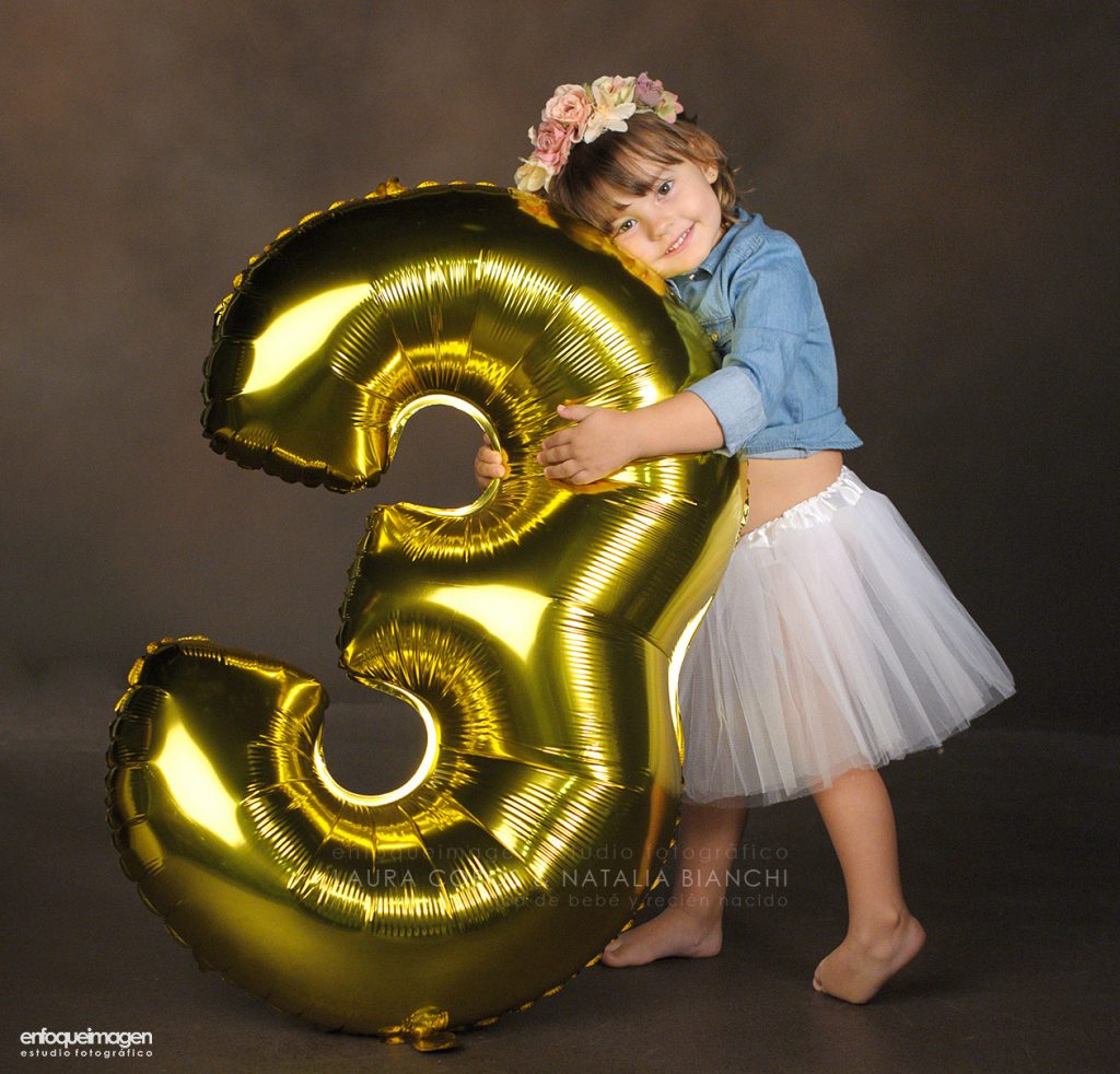 cumpleaños, fotografía infantil, reportaje de cumpleaños