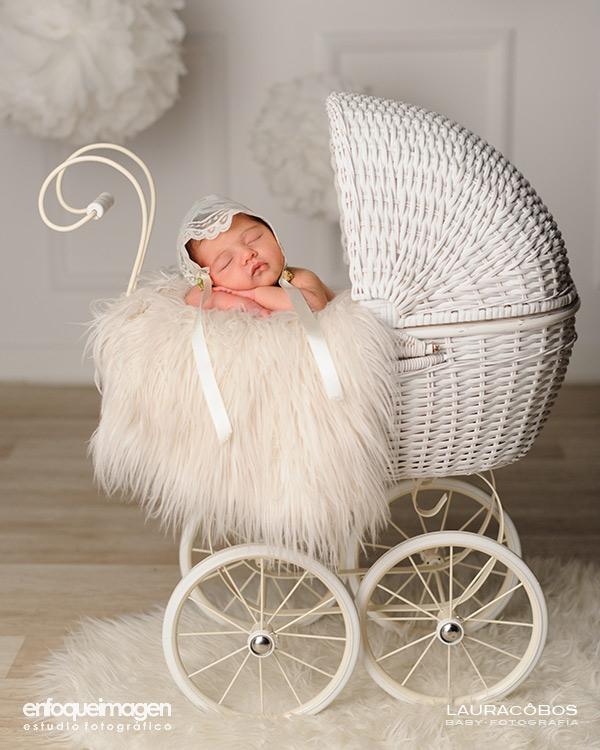 baby portrait Marbella
