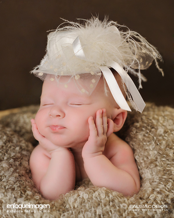 Baby photography Marbella
